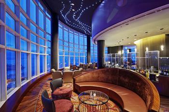 360 Bar&Cafe
