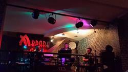 Mardin Gece Hayatı | Barlar | Eğlence Mekanları