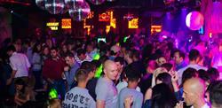 Cluj Napoca Gece Hayatı | Barlar | Eğlence Mekanları
