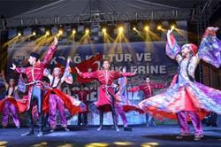 Erzurum'da Festivaller - Fuarlar - Önemli Günler