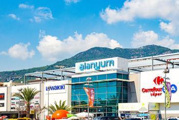 Alanya'da Alışveriş - Ne Alınır?