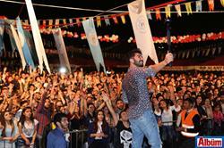 Alanya Festivaller - Fuarlar - Önemli Günler