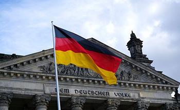 Alman Birliği Günü