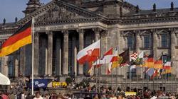 Bremen'daki Festivaller - Fuarlar - Önemli Günler