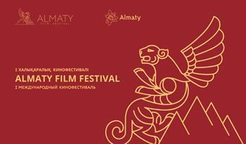 Almatı Film Festivali