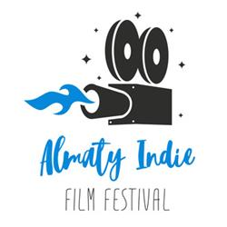 Almatı Indie Film Festivali