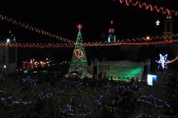 Amman'da Festivaller - Fuarlar - Önemli Günler
