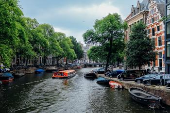 Amsterdam'da Dikkat Edilmesi Gerekenler - Önemli Bilgiler - Püf Noktalar