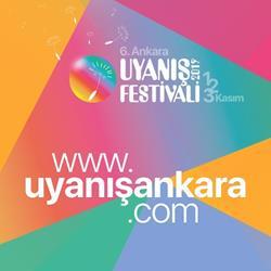 Ankara'daki Festivaller - Fuarlar - Önemli Günler