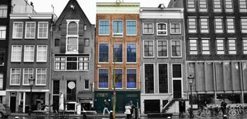 Anne Frank'ın Evi