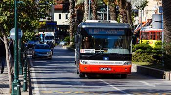 Antalya'da Dikkat Edilmesi Gerekenler - Önemli Bilgiler - Püf Noktalar