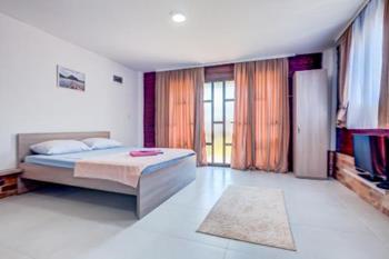 Apartments Obala
