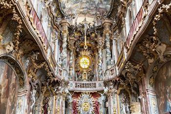 Asam Kilisesi