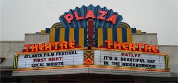 Atlanta Film Festivali