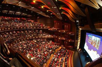 Atlanta Yahudi Film Festivali