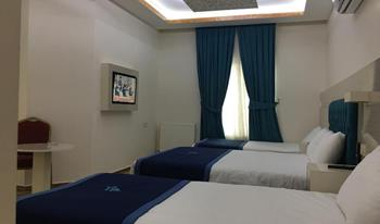 Avesis Hotel