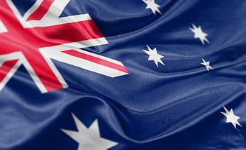 Avustralya Bayramı