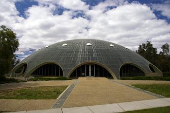 Avustralya Bilim Akademisi