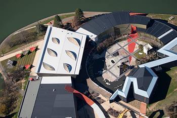 Avustralya Ulusal Müzesi