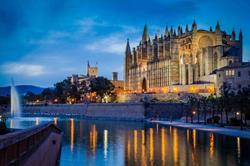 Palma de Mallorca'da Festivaller - Fuarlar - Önemli Günler