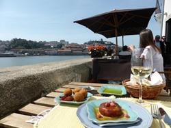 Porto Nerede Yenir