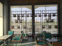 Bafarat Cafe