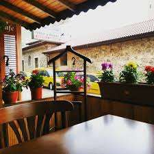 Bağdat Nargile Cafe