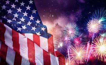 Bağımsızlık Günü