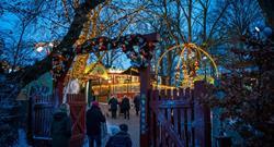Kopenhag Gece Hayatı | Barlar | Eğlence Mekanları