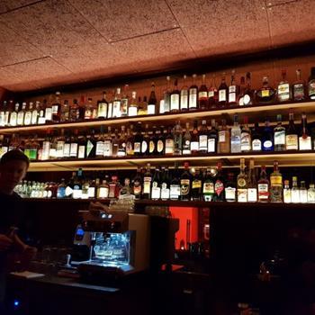 Bar Bruno