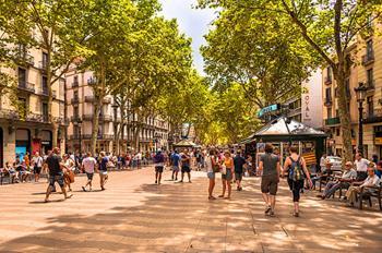 Barselona'da Alışveriş - Ne Alınır?