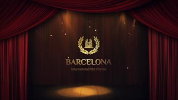 Barselona Uluslararası Film Festivali