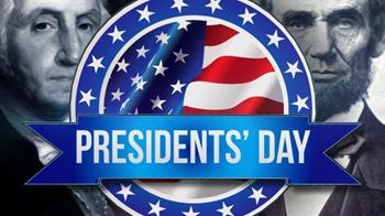 Başkan Günü