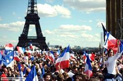 Bastille Günü