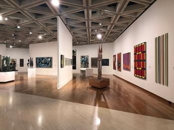 Batı Avustralya Sanat Galerisi