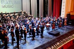 Batum Müzik Festivali