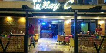 Bayc Cafe Pub