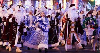 Belarus Sonbahar Müzik Festivali