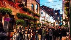 Belfast Festivali