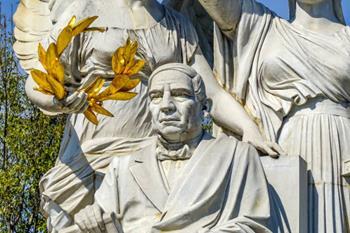 Benito Juarez Günü