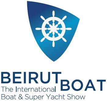 Beyrut Bot Fuarı