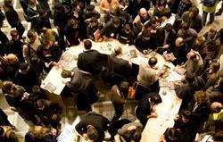 Bilbolbul Karikatür Festivali