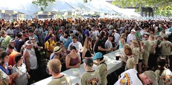 Bira Festivali