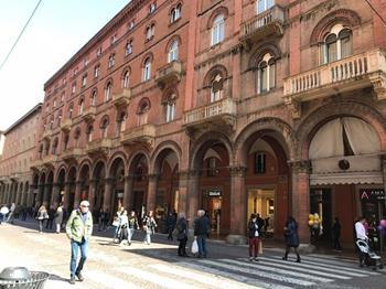 Bologna'da Alışveriş - Ne Alınır?