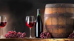 Boston Şarap Festivali