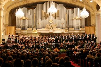 Bratislava Müzik Festivali