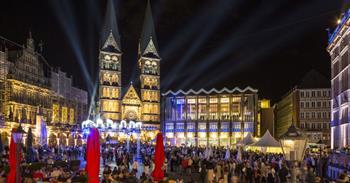 Bremen Müzik Festivali