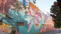 Brisbane Sanat Festivali