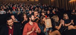 Brisbane Uluslararası Film Festivali