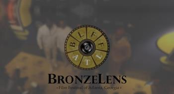Bronz Lens Film Festivali